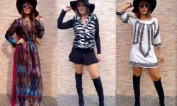 dicas-de-moda-acessorios-looks-com-chapeu-inverno-2015-moda-feminina