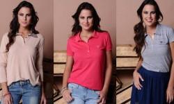 dicas-de-moda-como-usar-camisa-polo-feminina-looks-da-moda