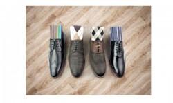 ferracini-moda-inverno-2015-moda-meia-moda-masculina-looks-da-moda-1