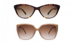 lema21-moda-inverno-2015-moda-oculos-de-sol-moda-feminina-looks-da-moda-2