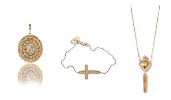 carla-amorim-colecao-sagrado-2015-moda-joias-moda-feminina-foto-divulgacao-600x350-2
