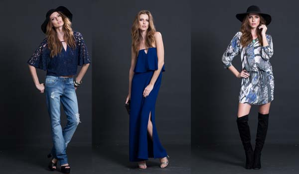 chifon-moda-inverno-2015-moda-roupas-moda-feminina-looks-da-moda-foto-divulgacao-600x350-1