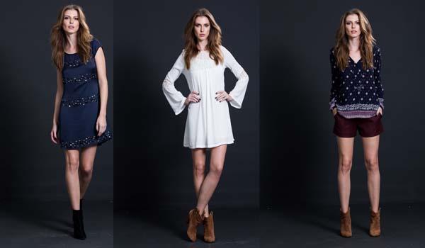 chifon-moda-inverno-2015-moda-roupas-moda-feminina-looks-da-moda-foto-divulgacao-600x350-2