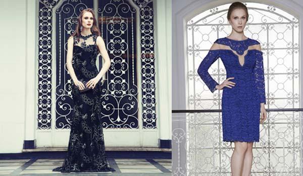 dilles-moda-inverno-2015-moda-roupas-moda-feminina-looks-da-moda-foto-divulgacao-600x350-1
