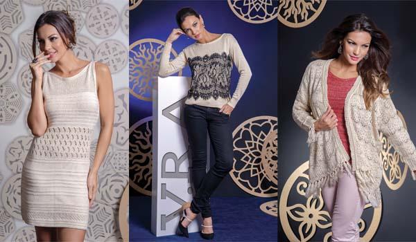 vra-moda-inverno-2015-moda-roupas-moda-feminina-looks-da-moda-foto-divulgacao-600x350-1