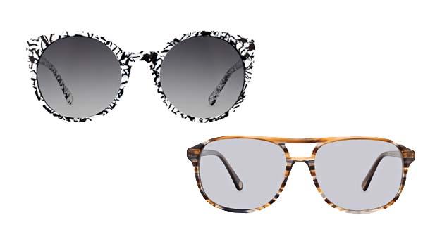 Moda óculos – Lema21 em todas as estações do ano