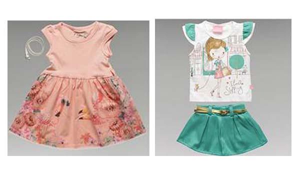 alo-bebe-moda-verao-2016-moda-roupas-moda-infantil-looks-da-moda-foto-divulgacao-600x350-1