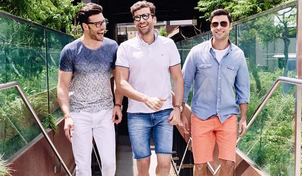 aramis-moda-verao-2016-moda-roupas-moda-masculina-looks-da-moda-foto-hugo-arturi-600x350-2