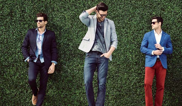aramis-moda-verao-2016-moda-roupas-moda-masculina-looks-da-moda-foto-hugo-arturi-600x350-3