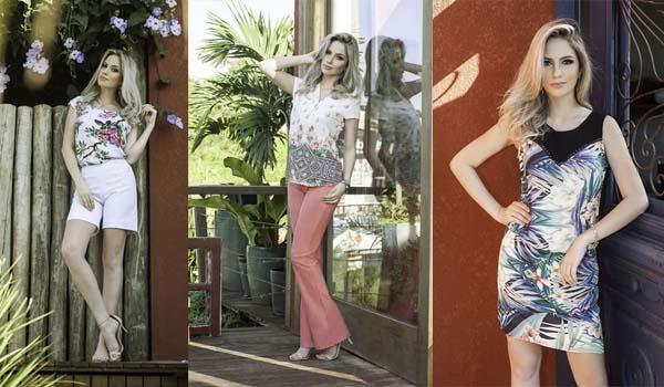 azury-moda-verao-2016-moda-roupas-moda-feminina-sortimentos-foto-divulgacao-600x350-1