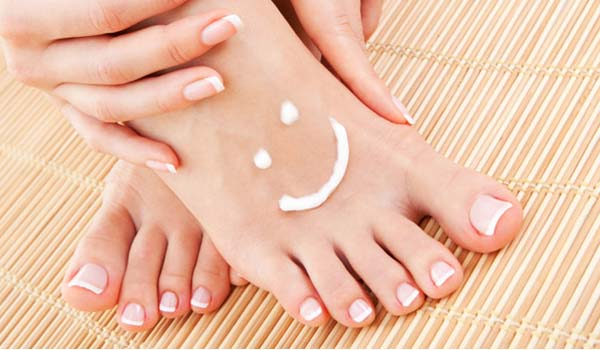 Beleza – 10 motivos para cuidar de seus pés