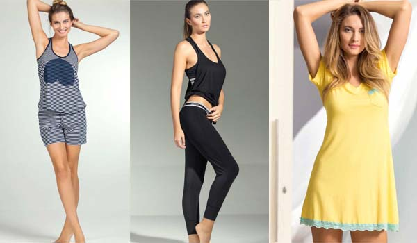 mixte-moda-verao-2016-moda-intima-moda-feminina-looks-da-moda-foto-divulgacao-01