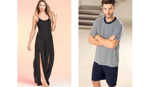 mixte-moda-verao-2016-moda-intima-moda-feminina-masculina-looks-da-moda-foto-divulgacao-01