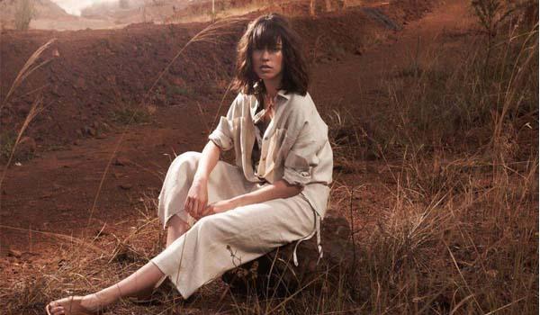 plural-moda-verao-2016-moda-roupas-moda-feminina-looks-da-moda-foto-divulgacao-600x350-1