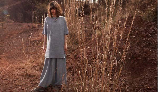 plural-moda-verao-2016-moda-roupas-moda-feminina-looks-da-moda-foto-divulgacao-600x350-2