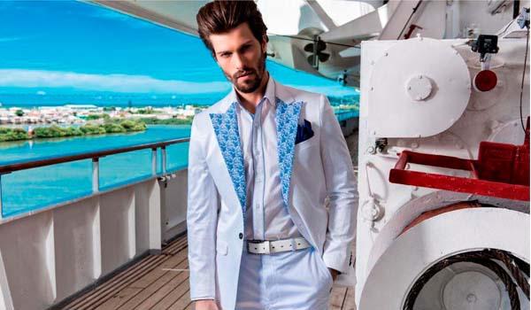 raffer-moda-verao-2016-moda-ternos-moda-masculina-looks-da-moda-foto-divulgacao-600x350-1
