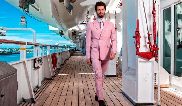 raffer-moda-verao-2016-moda-ternos-moda-masculina-looks-da-moda-foto-divulgacao-600x350-2