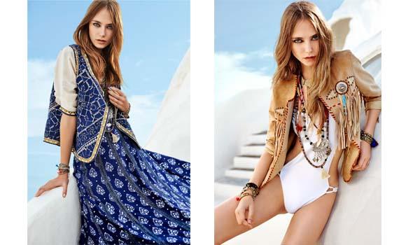 rapsodia-moda-verao-2016-moda-roupas-moda-feminina-sortimentos-foto-divulgacao-600x350-1