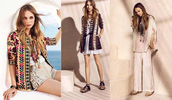 rapsodia-moda-verao-2016-moda-roupas-moda-feminina-sortimentos-foto-divulgacao-600x350-2
