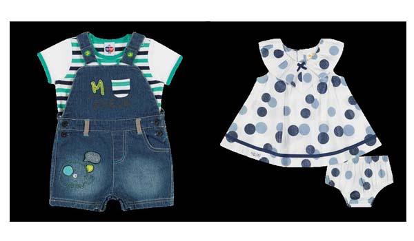 tip-top-moda-verao-2016-moda-roupas-moda-infantil-looks-da-moda-foto-divulgacao-600x350-1