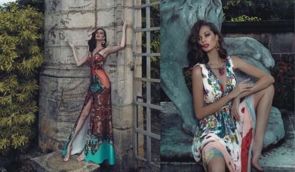victor-dzenk-moda-verao-2016-moda-roupas-moda-feminina-looks-da-moda-foto-lucas-freitas-1