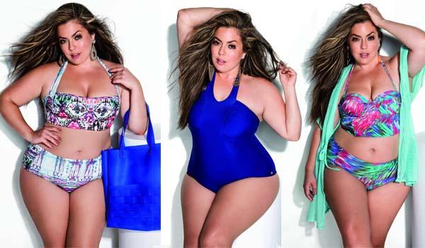 melinde-moda-verao-2016-moda-roupas-moda-feminina-looks-da-moda-foto-divulgacao-600x350-1