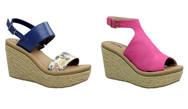 usaflex-moda-verao-2015-moda-calcados-moda-feminina-sortimentos-foto-divulgacao-600x350-1