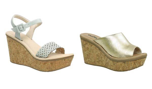 usaflex-moda-verao-2015-moda-calcados-moda-feminina-sortimentos-foto-divulgacao-600x350-2