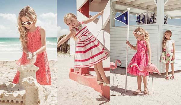 anime-moda-verao-2016-moda-roupas-moda-infantil-looks-da-moda-foto-divulgacao-600x350-2