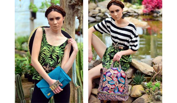 bbag-moda-verao-2016-moda-bolsas-moda-feminina-looks-da-moda-foto-hemilly-vieira-600x350-1