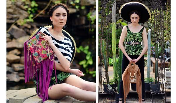 bbag-moda-verao-2016-moda-bolsas-moda-feminina-looks-da-moda-foto-hemilly-vieira-600x350-2