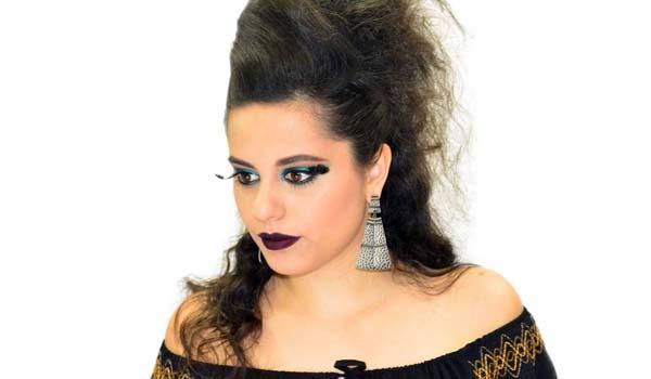 beleza-maquiagem-halloween-Lua-Harumi-loooks-da-moda-foto-altanis-lourenco-600x350-1