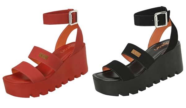 dijean-moda-verao-2016-moda-calcados-moda-feminina-looks-da-moda-foto-divulgacao-600x350-1
