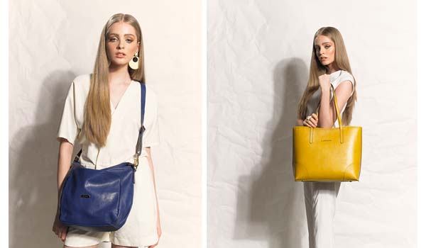 laci-baruffi-moda-verao-2016-moda-bolsas-moda-feminina-looks-da-moda-foto-matheus-alves-600x350-1