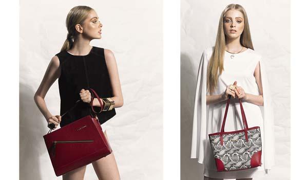 laci-baruffi-moda-verao-2016-moda-bolsas-moda-feminina-looks-da-moda-foto-matheus-alves-600x350-2