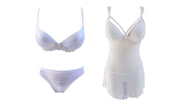 liebe-moda-verao-2016-moda-intima-moda-feminina-looks-da-moda-foto-divulgacao-600x350-1