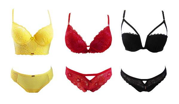 liebe-moda-verao-2016-moda-intima-moda-feminina-looks-da-moda-foto-divulgacao-600x350-2