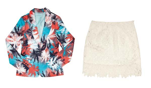 mineral-moda-verao-2016-moda-roupas-moda-feminina-looks-da-moda-foto-divulgacao-600x350-2