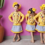 mixed-kids-moda-verao-2016-moda-roupas-moda-infantil-looks-da-moda-600x350-1