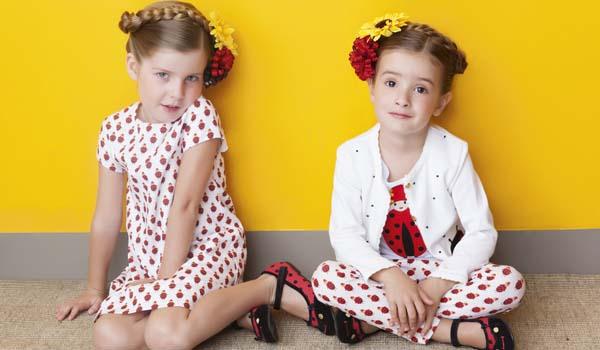 mixed-kids-moda-verao-2016-moda-roupas-moda-infantil-looks-da-moda-600x350-2