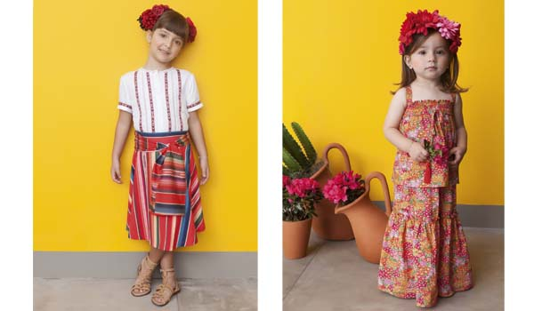 mixed-kids-moda-verao-2016-moda-roupas-moda-infantil-looks-da-moda-600x350-3