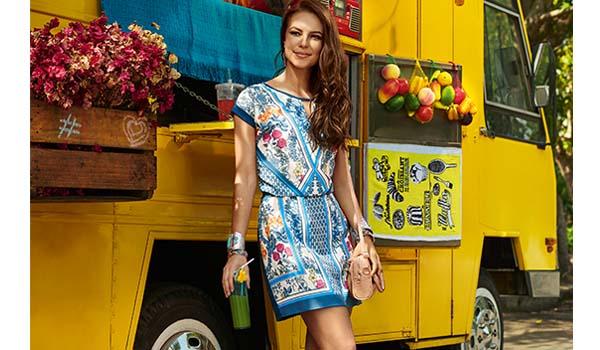 pernambucanas-moda-verao-2016-moda-roupas-moda-feminina-foto-divulgacao-600x350-1