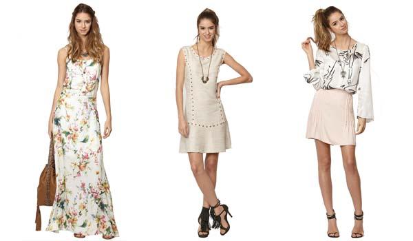 princess-moda-verao-2016-moda-roupas-moda-feminina-looks-da-moda-foto-divulgacao-600x350-1