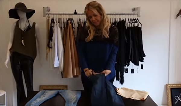 Kika-Miranda-customizacao-roupas-moda-feminina-sortimentos-foto-divulgacao-600x350-1