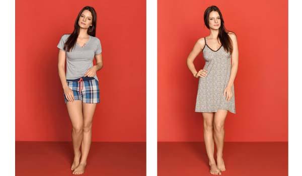 hey-up-moda-verao-2016-moda-intima-moda-feminina-looks-da-moda-foto-divulgacao-600x350-2
