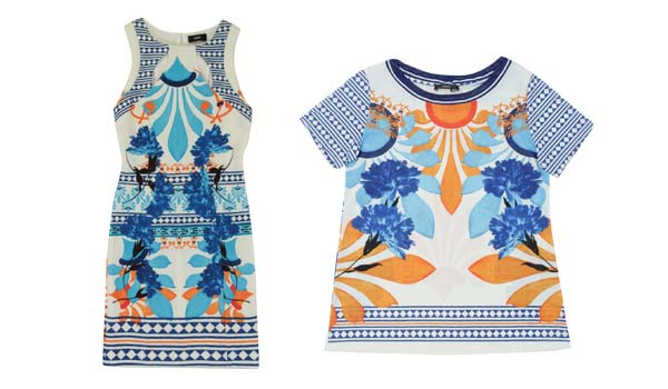 iodice-moda-verao-2016-moda-roupas-moda-feminina-looks-da-moda-foto-divulgacao-600x350-2