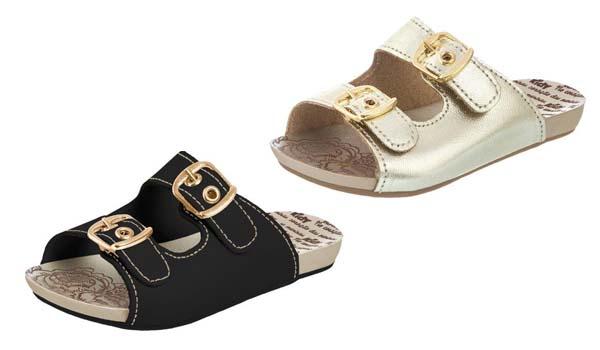 kidy-moda-verao-2016-moda-calcados-moda-infantil-looks-da-moda-foto-divulgacao-600x350-1