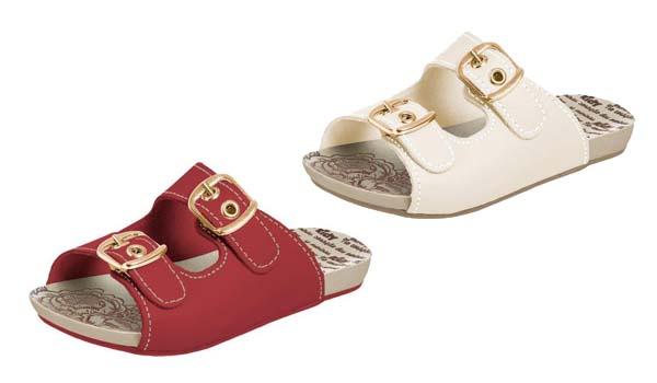kidy-moda-verao-2016-moda-calcados-moda-infantil-looks-da-moda-foto-divulgacao-600x350-2