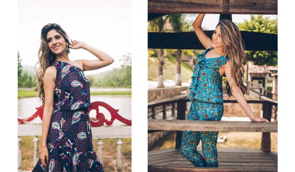 linho-fino-moda-verao-2016-moda-roupas-moda-feminina-looks-da-moda-foto-divulgacao-2