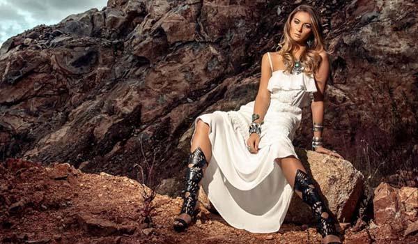 margo-moda-verao-2016-moda-roupas-moda-feminina-looks-da-moda-foto-divulgacao-600x350-1
